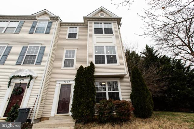 7042 Onyx Court, CAPITOL HEIGHTS, MD 20743 (#MDPG371586) :: RE/MAX Plus
