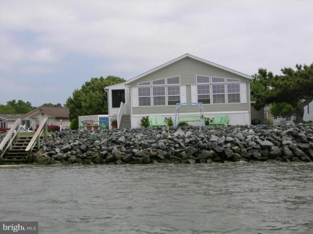35982 Bay Drive, REHOBOTH BEACH, DE 19971 (#DESU128050) :: The Allison Stine Team