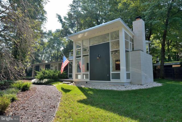 2403 Daphne Lane, ALEXANDRIA, VA 22306 (#VAFX743370) :: Berkshire Hathaway HomeServices
