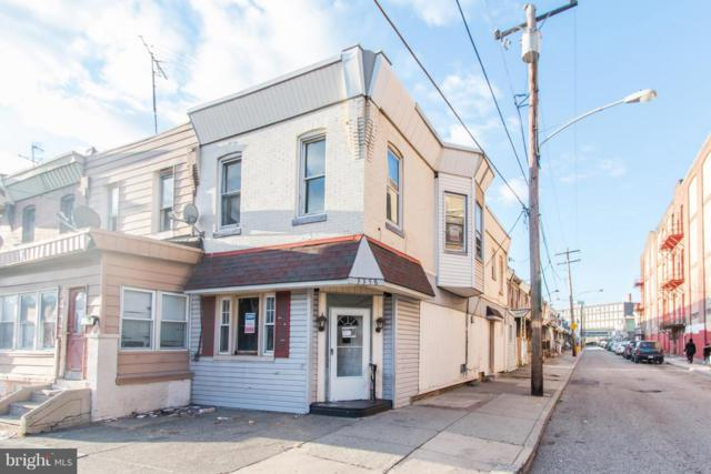 3358 Jasper Street, PHILADELPHIA, PA 19134 (#PAPH504394) :: Jason Freeby Group at Keller Williams Real Estate