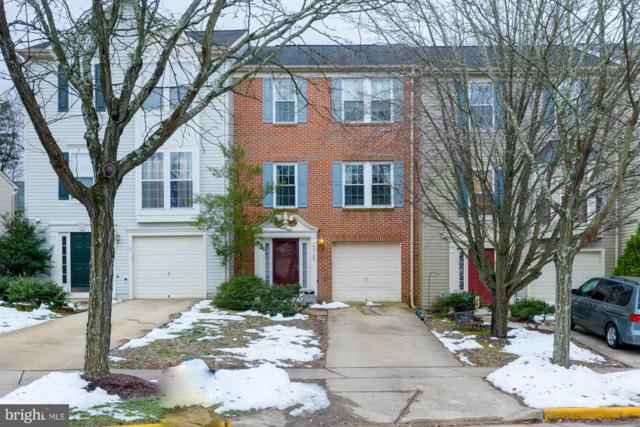 43185 Katama Square, CHANTILLY, VA 20152 (#VALO266754) :: AJ Team Realty