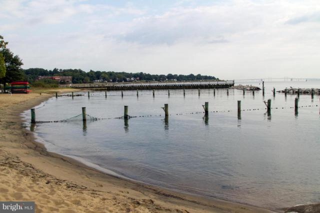 3267 Arundel On The Bay Road, ANNAPOLIS, MD 21403 (#MDAA301094) :: Gail Nyman Group