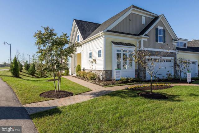 2847 Dragon Fly Way, ODENTON, MD 21113 (#MDAA301108) :: The Sebeck Team of RE/MAX Preferred