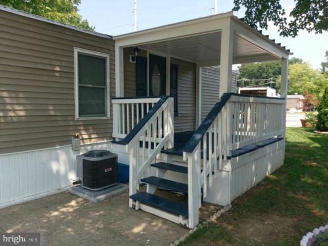 7776 Finch Court, ALEXANDRIA, VA 22306 (#VAFX743396) :: Berkshire Hathaway HomeServices