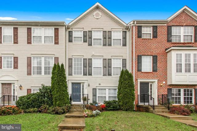 9704 Biggs Road, MIDDLE RIVER, MD 21220 (#MDBC330226) :: Browning Homes Group