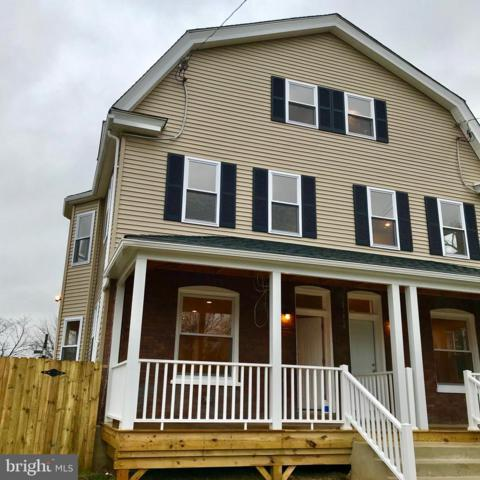 810 7TH Avenue, PROSPECT PARK, PA 19076 (#PADE321130) :: ExecuHome Realty