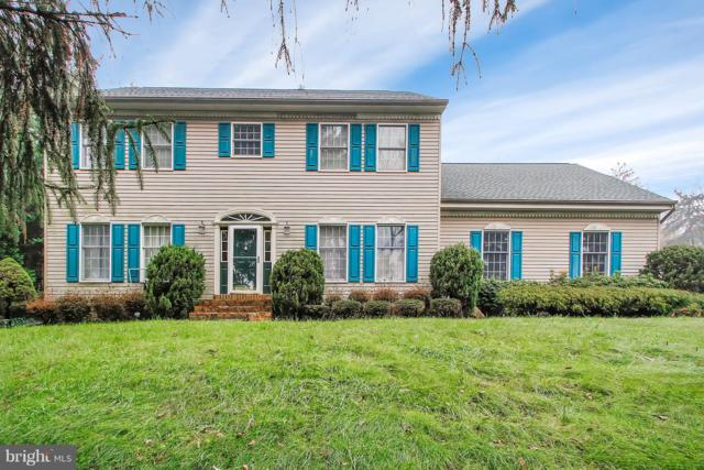 170 Longview Boulevard, GETTYSBURG, PA 17325 (#PAAD102190) :: The Heather Neidlinger Team With Berkshire Hathaway HomeServices Homesale Realty