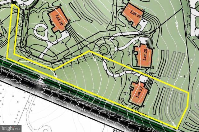 15736 Seneca Run, DARNESTOWN, MD 20874 (#MDMC485610) :: Dart Homes