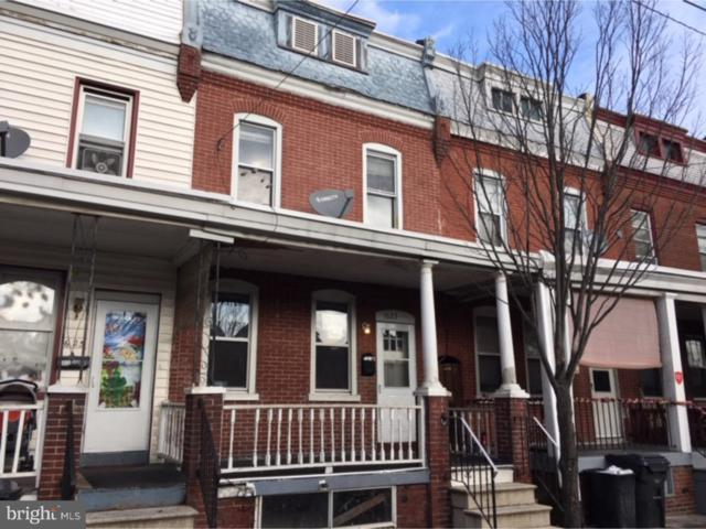 1623 W 4TH Street, WILMINGTON, DE 19805 (#DENC315998) :: ExecuHome Realty