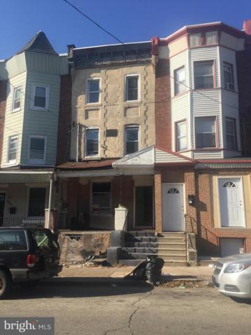 424 N 62ND Street, PHILADELPHIA, PA 19151 (#PAPH504484) :: Jason Freeby Group at Keller Williams Real Estate