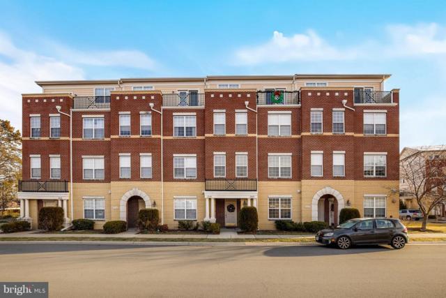 22650 Verde Gate Terrace 4C, BRAMBLETON, VA 20148 (#VALO266774) :: Bob Lucido Team of Keller Williams Integrity