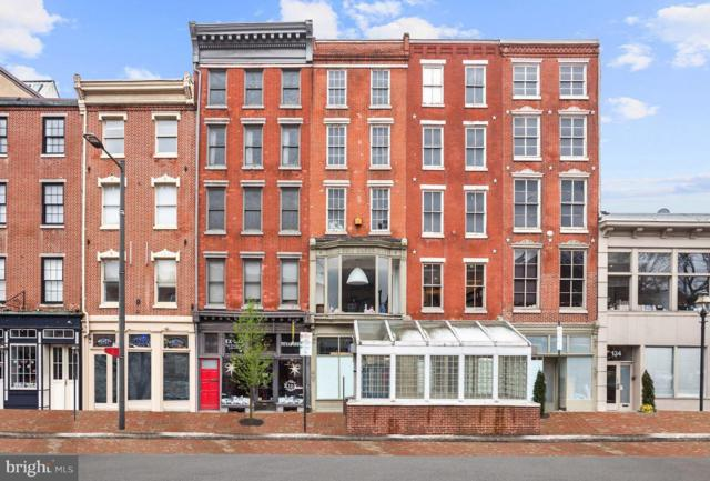 126 Market Street #1, PHILADELPHIA, PA 19106 (#PAPH504514) :: Nexthome Force Realty Partners