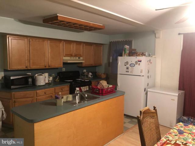 6328 Elmhurst Street, PHILADELPHIA, PA 19111 (#PAPH504532) :: Jason Freeby Group at Keller Williams Real Estate