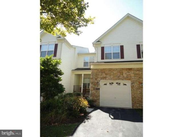 132 Birchwood Drive, WEST CHESTER, PA 19380 (#PACT284116) :: Ramus Realty Group