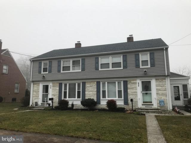 639 Red Patch Avenue, GETTYSBURG, PA 17325 (#PAAD102194) :: The Joy Daniels Real Estate Group