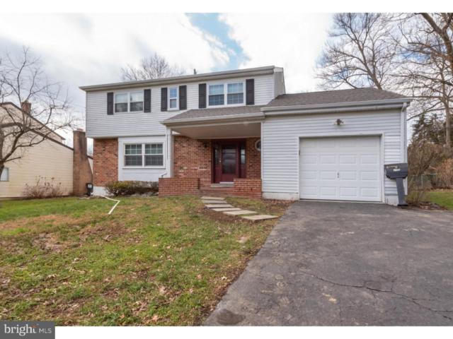 2705 Ebright Road, WILMINGTON, DE 19810 (#DENC316032) :: The Team Sordelet Realty Group