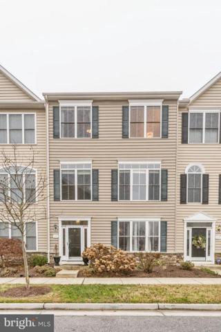 115 Keenan Way B21, STEVENSVILLE, MD 21666 (#MDQA122712) :: Blackwell Real Estate
