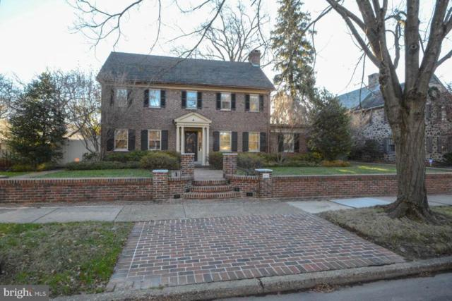 814 Blackshire Road, WILMINGTON, DE 19805 (#DENC316036) :: REMAX Horizons