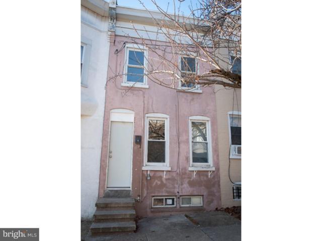 1202 Sycamore Street, WILMINGTON, DE 19805 (#DENC316038) :: Keller Williams Realty - Matt Fetick Team