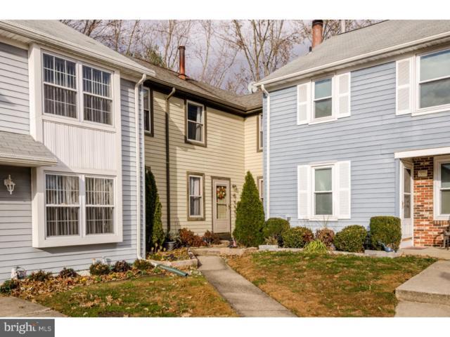 303 Blueberry Court, MARLTON, NJ 08053 (#NJBL244214) :: Colgan Real Estate