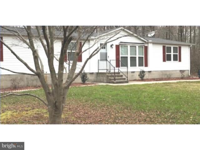 1605 Wheatleys Pond Road, SMYRNA, DE 19977 (#DEKT174914) :: Condominium Realty, LTD