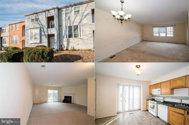 11260 Kettering Place, UPPER MARLBORO, MD 20774 (#MDPG374970) :: The Bob & Ronna Group
