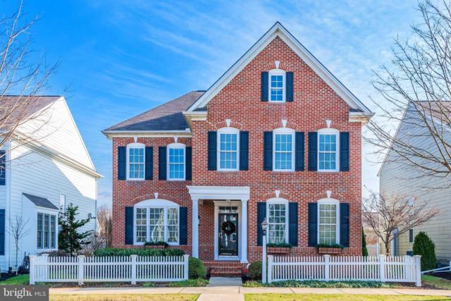 22 Tavern House Hill, MECHANICSBURG, PA 17050 (#PACB105668) :: Benchmark Real Estate Team of KW Keystone Realty