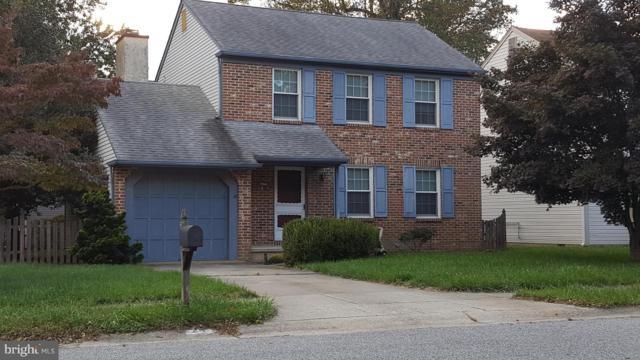 24 Leanne Drive, SICKLERVILLE, NJ 08081 (#NJCD252610) :: Colgan Real Estate