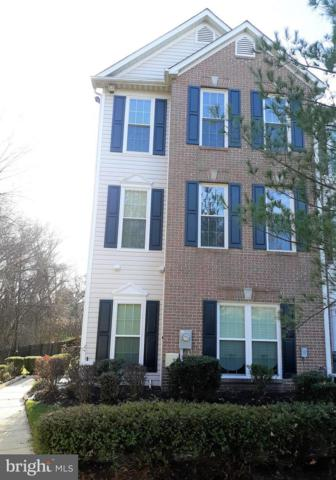 4011 Eastview Court, BOWIE, MD 20716 (#MDPG374996) :: Browning Homes Group