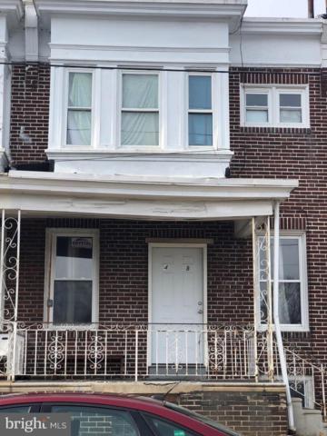 4928 Charles Street, PHILADELPHIA, PA 19124 (#PAPH504794) :: McKee Kubasko Group