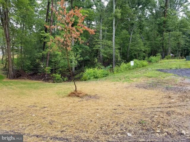 6954 Rustic Acres Place, LA PLATA, MD 20646 (#MDCH162690) :: Great Falls Great Homes