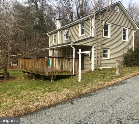 37 New Valley Road, CONOWINGO, MD 21918 (#MDCC134690) :: The Riffle Group of Keller Williams Select Realtors