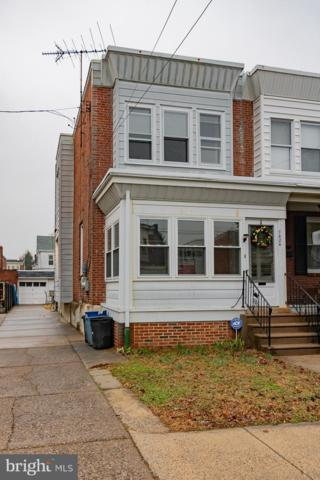 7424 Lawndale, PHILADELPHIA, PA 19111 (#PAPH504808) :: Jason Freeby Group at Keller Williams Real Estate