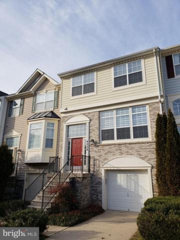 4804 Tothill Drive, OLNEY, MD 20832 (#MDMC485698) :: AJ Team Realty
