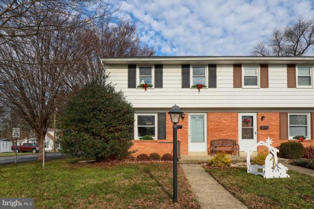1829 Hemlock Road, LANCASTER, PA 17603 (#PALA114006) :: The Joy Daniels Real Estate Group
