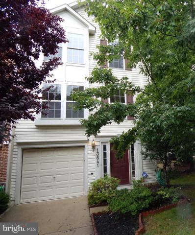 13641 Palmetto Circle, GERMANTOWN, MD 20874 (#MDMC485704) :: ExecuHome Realty