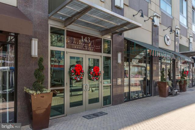 143 Waterfront Street #204, NATIONAL HARBOR, MD 20745 (#MDPG375020) :: CENTURY 21 Core Partners