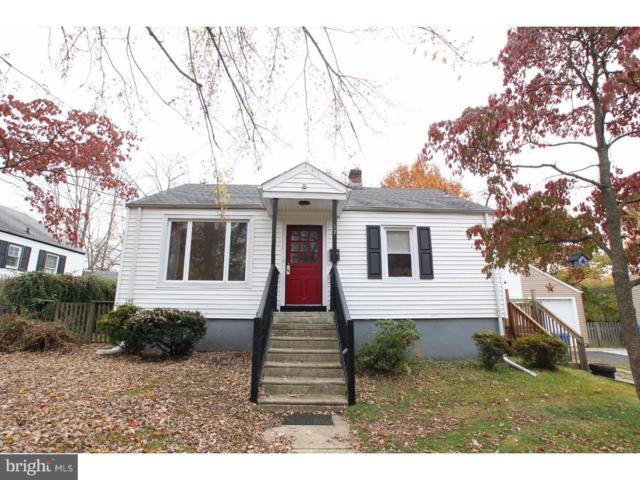 37 School Lane, CHERRY HILL, NJ 08002 (#NJCD252668) :: Colgan Real Estate