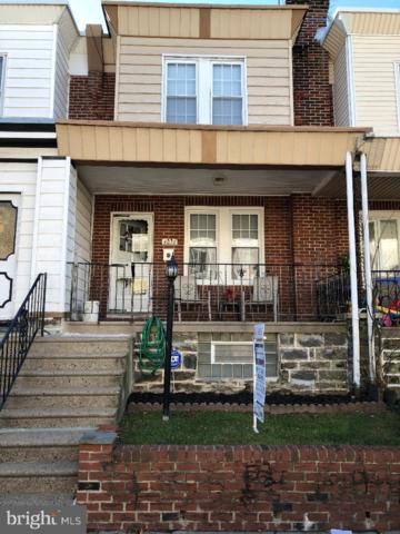 4078 Creston Street, PHILADELPHIA, PA 19135 (#PAPH504916) :: Jason Freeby Group at Keller Williams Real Estate