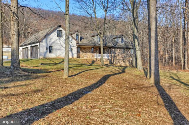 1 Redco Drive, ENOLA, PA 17025 (#PACB105696) :: Benchmark Real Estate Team of KW Keystone Realty