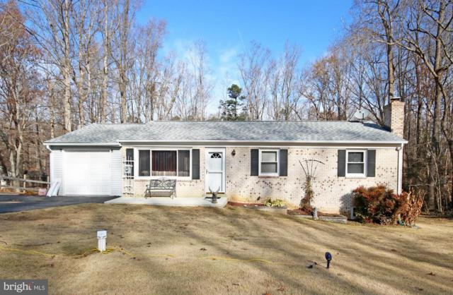 27101 Dogwood Lane, MECHANICSVILLE, MD 20659 (#MDSM137492) :: Great Falls Great Homes