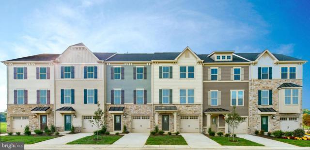 2816 Shaws Road, EDGEMERE, MD 21219 (#MDBC330334) :: The Riffle Group of Keller Williams Select Realtors