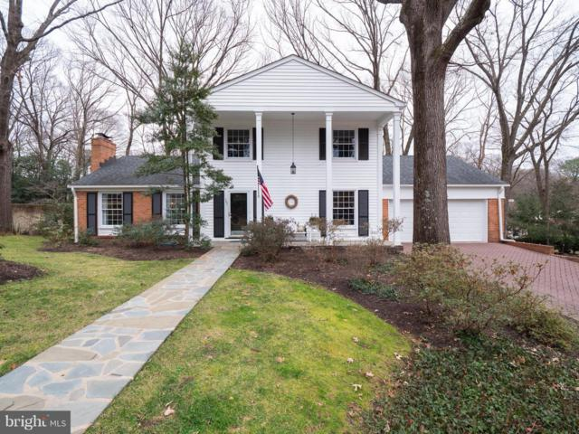 507 Devonshire Lane, SEVERNA PARK, MD 21146 (#MDAA301196) :: Great Falls Great Homes
