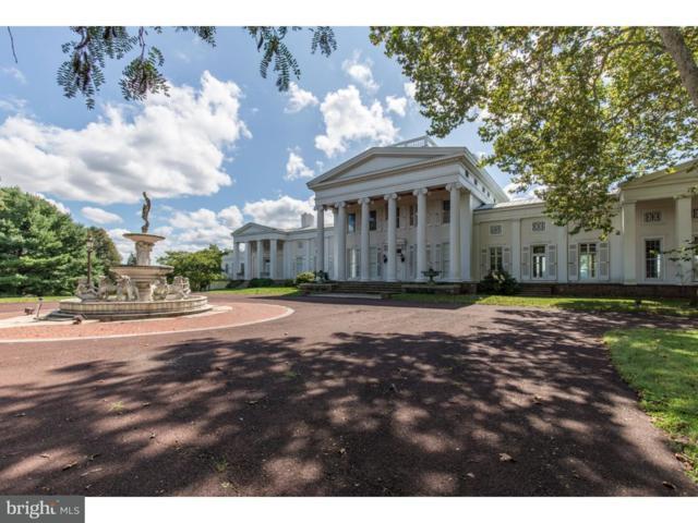1248 Pawlings Road, AUDUBON, PA 19460 (#PAMC371820) :: Blackwell Real Estate