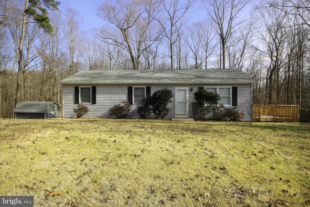 36809 West Lakeland Drive, MECHANICSVILLE, MD 20659 (#MDSM137496) :: Colgan Real Estate