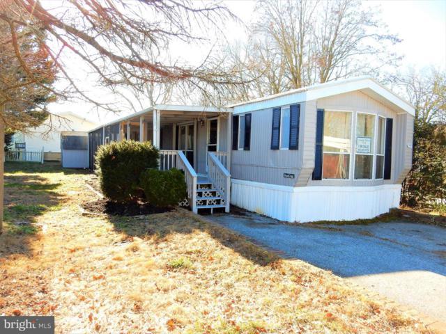 248 5TH Street, LOTHIAN, MD 20711 (#MDAA301232) :: Blackwell Real Estate