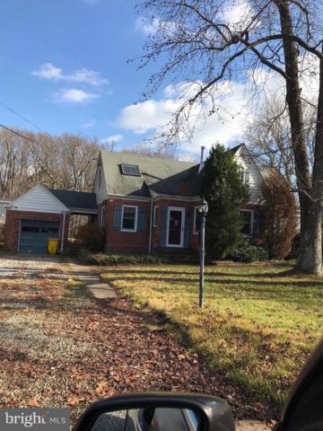 1244 Willard Drive, EDGEWATER, MD 21037 (#MDAA301234) :: Blackwell Real Estate