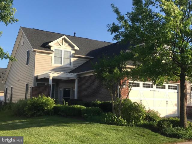44365 Adare Manor Square, ASHBURN, VA 20147 (#VALO266832) :: Colgan Real Estate