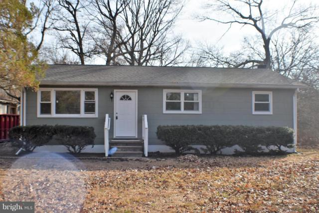 791 Cedar Street, BRIDGETON, NJ 08302 (#NJCB107438) :: Colgan Real Estate