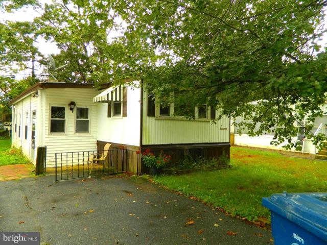 218 Kennedy Avenue, WILLIAMSTOWN, NJ 08094 (#NJGL176962) :: Colgan Real Estate